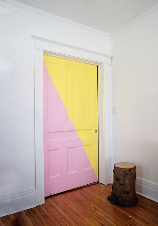 Inspiring post by By the way...: Envie de couleur     http://frenchie-pop.blogspot.fr/2013/01/envie-de-couleur.html?m=1#