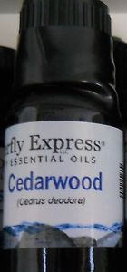 Cedarwood-100-Pure-Essential-Oil-Butterfly-Express-CPTG-ADHD-10-ml