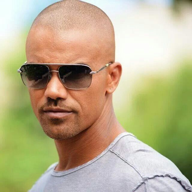 169 best strictly shemar moore images on pinterest for Shemar moore back tattoo