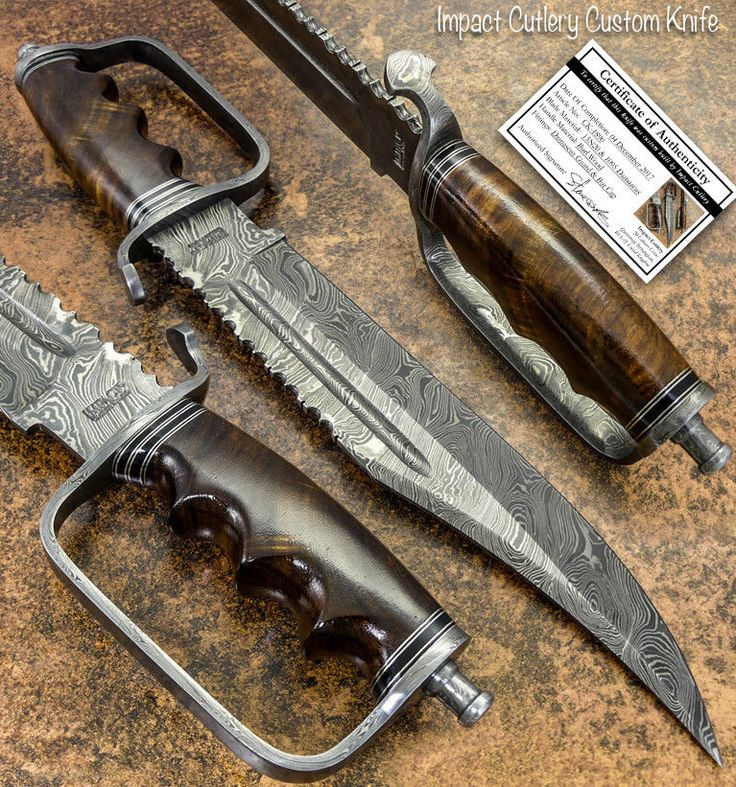 This marvelous unique knife is a work of art. This knife was design and custom made only one piece, so don't let this beauty get away. This stunning knife is purpose built to perform for years and years. | eBay!