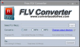 convert flv to mp3 >> flv to mp3 --> http://download.cnet.com/Free-FLV-to-MP3-Converter/3000-2140_4-75882715.html