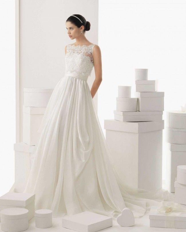 海外 ウェディングドレス ,海外 ウエディングドレス ,ウェディングドレス 海外 ,海外挙式 ウェディングドレス, 海外ウェディング ドレス,人気 海外ウェディング ドレス 購入