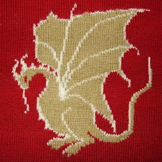 423 best images about Swiss darning motifs on Pinterest
