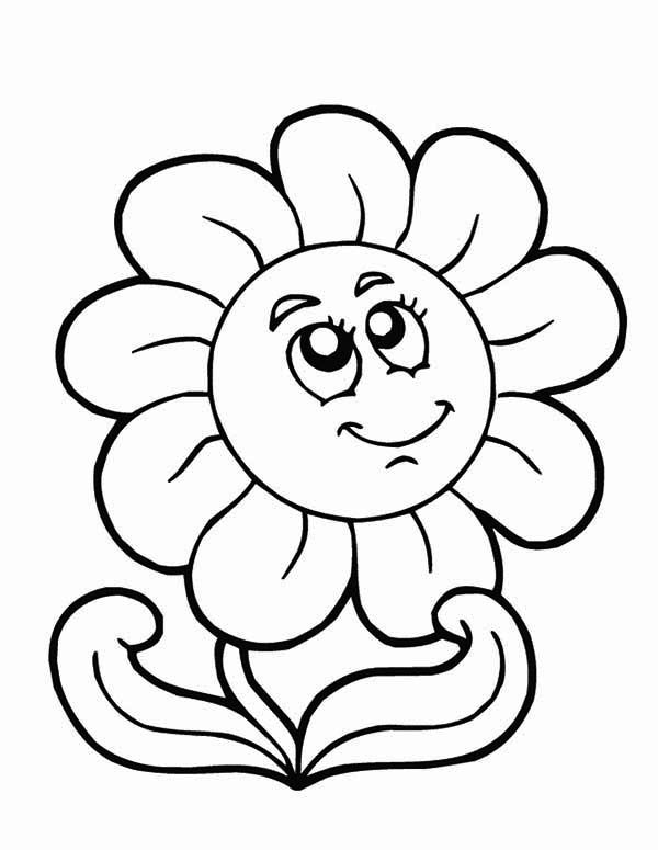 24 best szinezk images on Pinterest Draw Spring and Coloring books