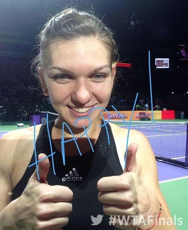Simona Halep-bnp-paribas-wta-finals-singapore-2014