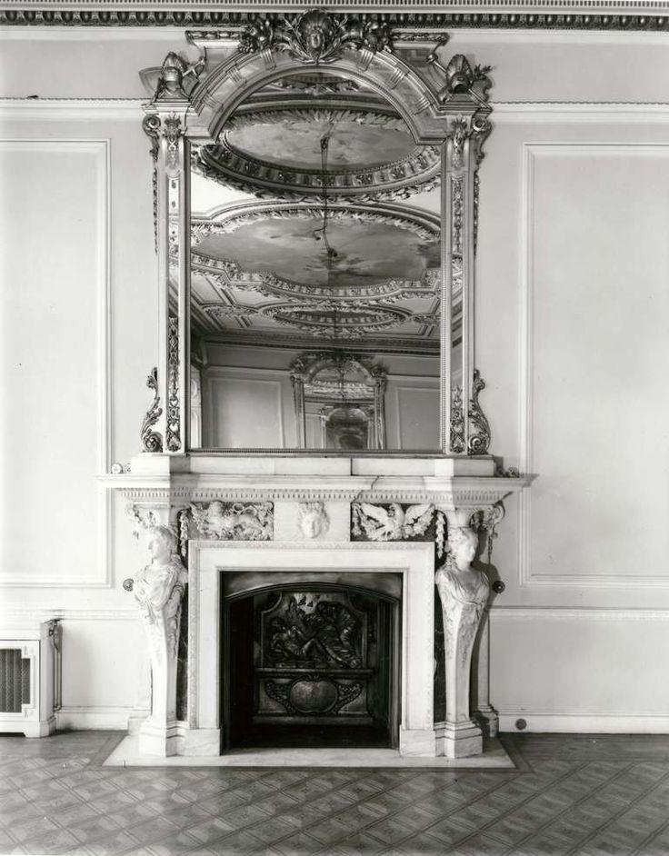 ... fireplaces mantels modern fireplaces antiques magnificent magnificent