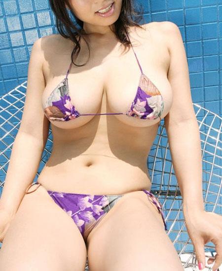 Chinese lesbian squirt