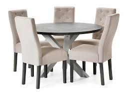 Bildresultat för klädda stolar mio