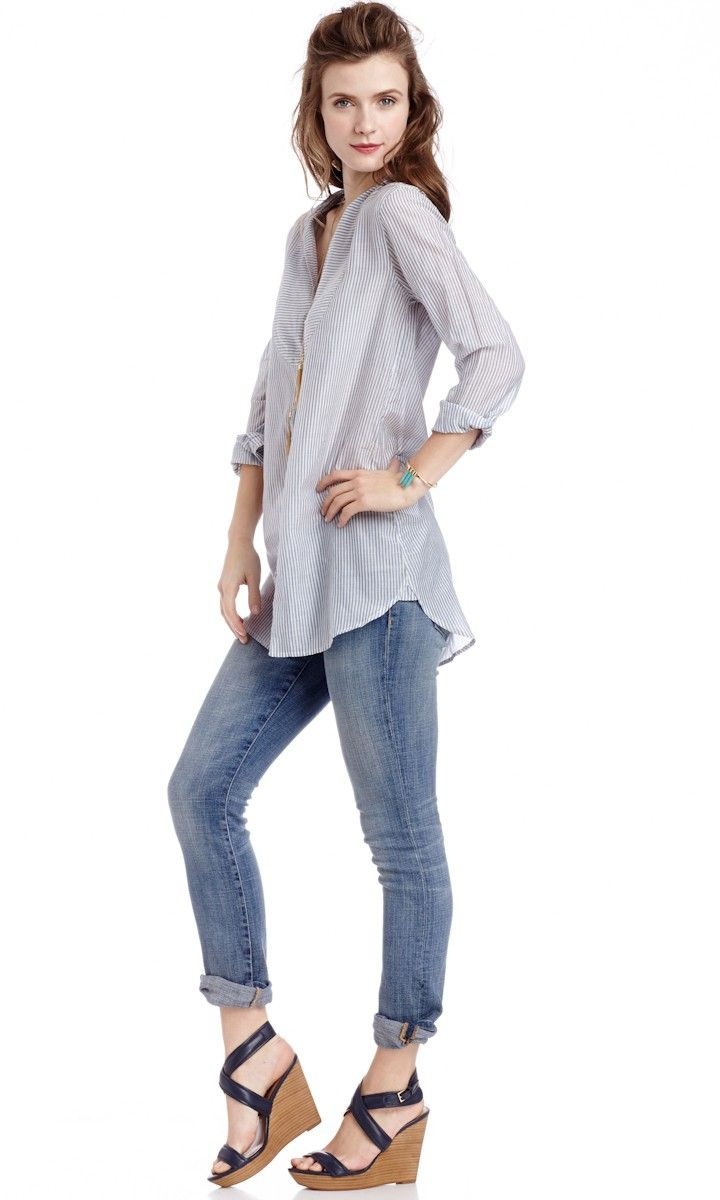 Pin By Maribel Rodriguez On Nailed It Pinterest Sole Clothes And Fashion