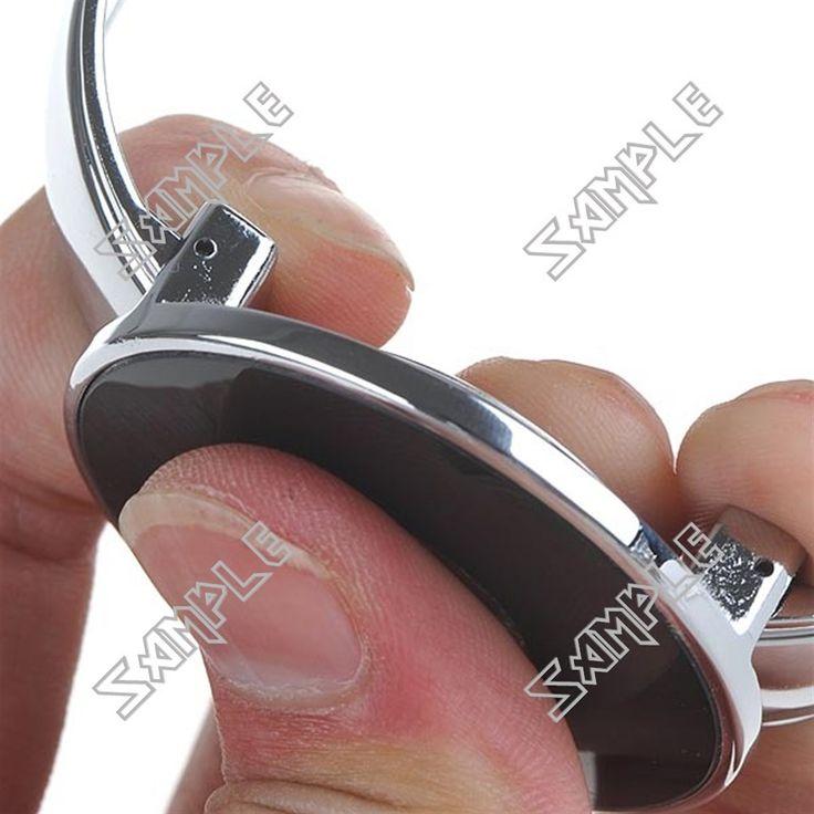 http://www.fazistore.com/bangle-bracelet-quartz-wrist-watch-with-large-round-casing-rhinestones-for-girl-woman-lady-black_p76021571