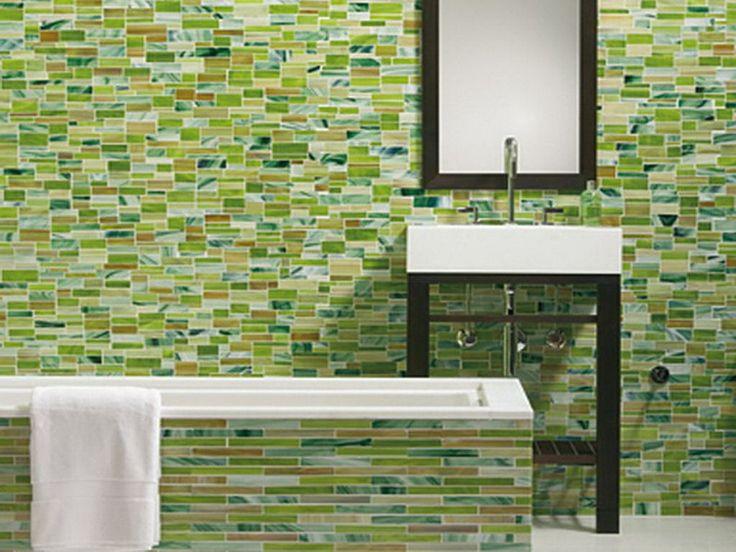 55 best starshines □uniquetiles images on pinterest   bathroom