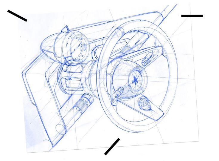 67mediatumblr 63950c289d59a56d6731c224a1d95f60 Tumblr Oge6myj0iF1qiw9xho8 R1 1280 Car Design SketchInterior
