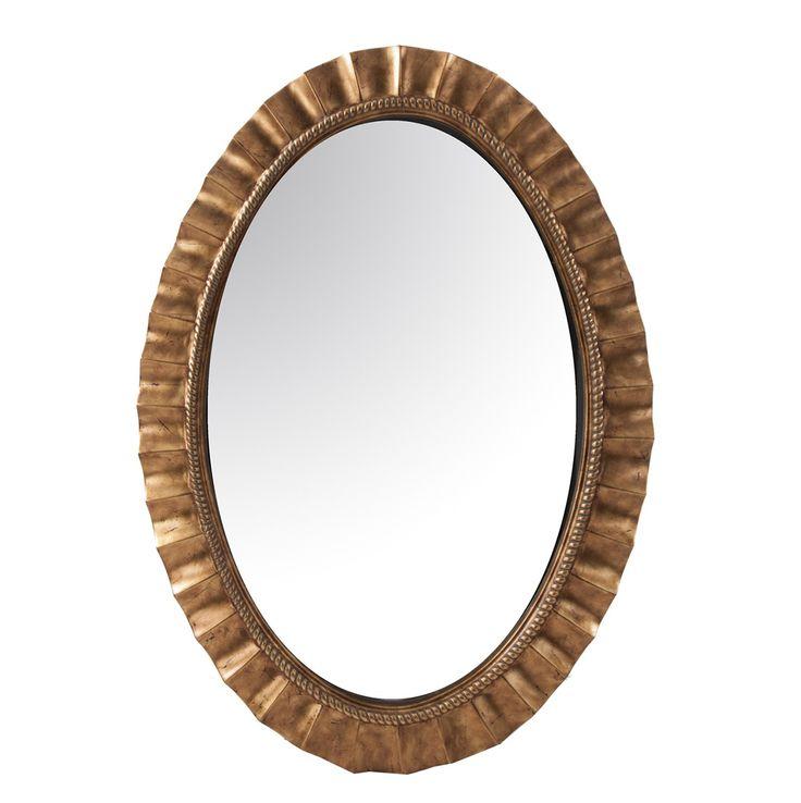 1000 ideas sobre marco ovalado en pinterest patrones de for Espejos dorados ovalados