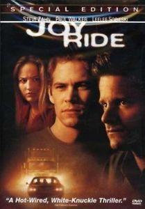Joy-Ride-Special-Edition-DVD-USED