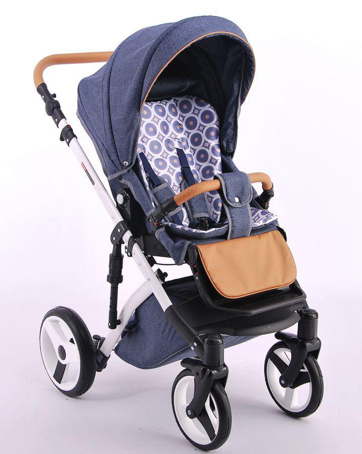 ber ideen zu kinderwagen auf pinterest baby autokindersitze und kinderwagen. Black Bedroom Furniture Sets. Home Design Ideas