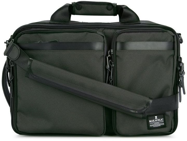 Makavelic Chase 3 Way Laptop Bag   Products   Bags, Laptop Bag, Laptop a87eb1e3ce
