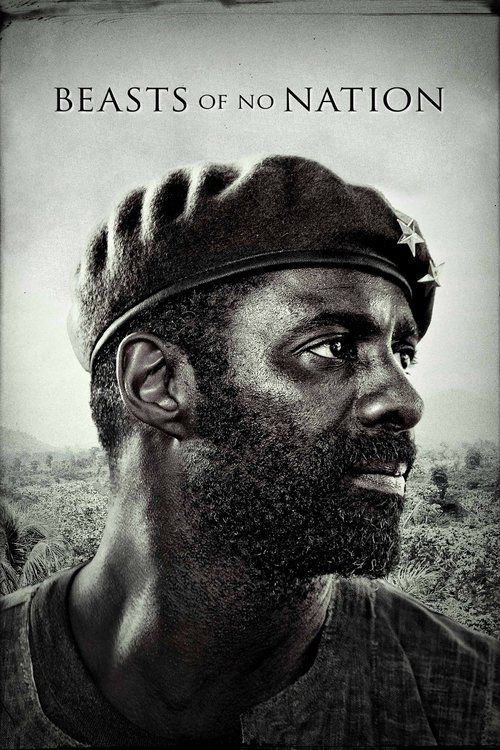 Beasts of No Nation Full Movie English Subs HD720 check out here : http://movieplayer.website/hd/?v=1365050 Beasts of No Nation Full Movie English Subs HD720  Actor : Abraham Attah, Emmanuel Affadzi, Ricky Adelayitor, Andrew Adote 84n9un+4p4n
