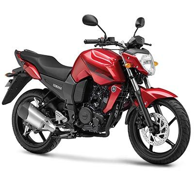 Become A Yamaha Dealer In India