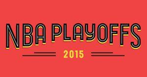 2015-NBA-Playoffs-houseAd
