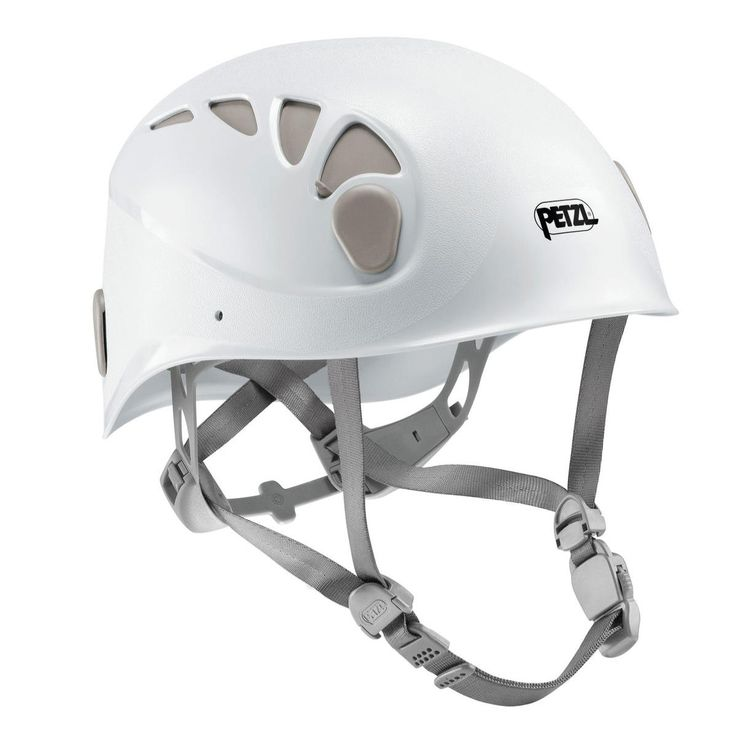 Doorout Angebote Petzl Elios Kletterhelm weiß Gr. 48-56cm Gr.1: Category: Klettersport > Helme und Handschuhe Item number:…%#Quickberater%