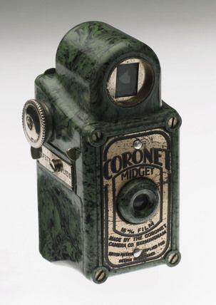 Far the coronet midget camera sensual