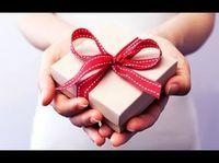 Mensagem de Aniversário de Madrinha Para Afilhada - (HD) - YouTube