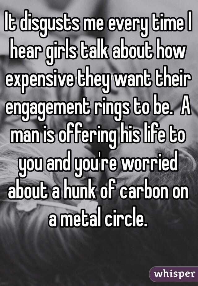 religious dating tips