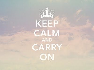:): Favorite Things, Calm Cloud, Skin Products, Wisdom, Keepcalm, Calm Quotes, Calm Carrie, Living, Keep Calm Signs
