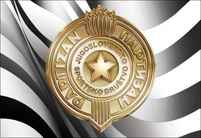 Ja sam deo Partizana: ŽELI DA SE VRATI: Kome to Partizan baš nedostaje?