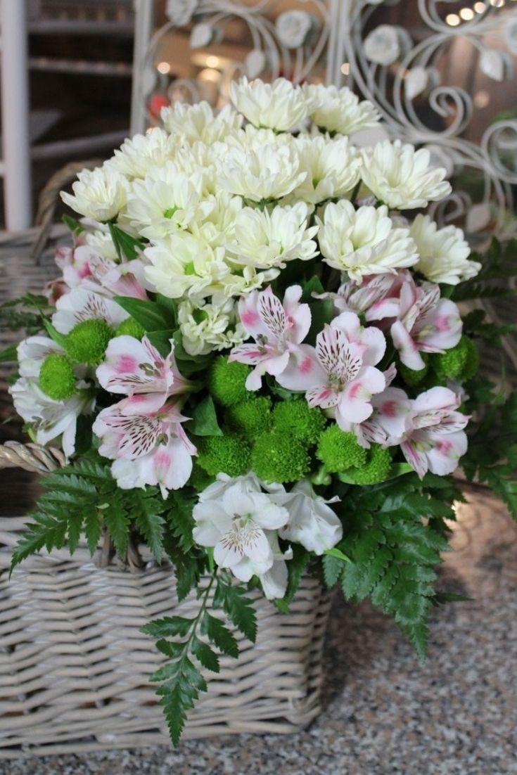 Pianta Foglie Rosse E Verdi pin su bouquet autunnali