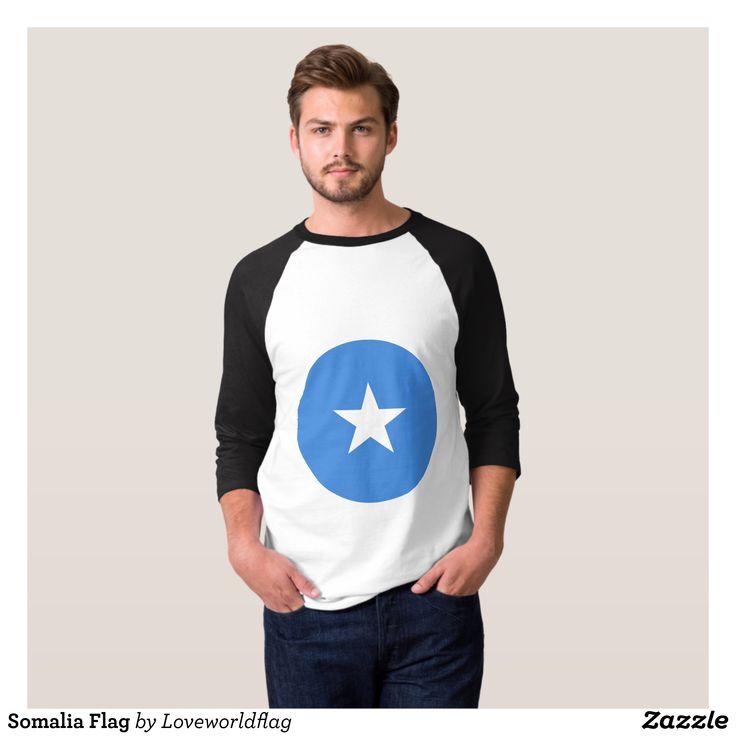 Somalia Flag T-Shirt - Heavyweight Pre-Shrunk Shirts By Talented Fashion & Graphic Designers - #sweatshirts #shirts #mensfashion #apparel #shopping #bargain #sale #outfit #stylish #cool #graphicdesign #trendy #fashion #design #fashiondesign #designer #fashiondesigner #style