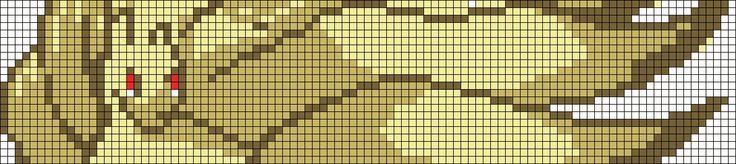 http://www.braceletbook.com/pattern_alpha/14786.html