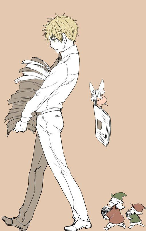 ahh england >>> aph or are you really happy to see him