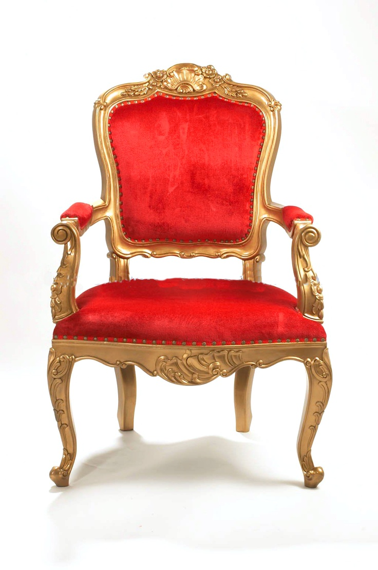 25 Best Ideas about Louis Xv Chair on Pinterest