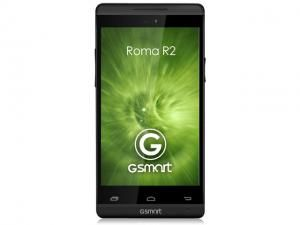 Gigabyte GSmart Roma R2 Android okostelefon, DualCore, DualSIM