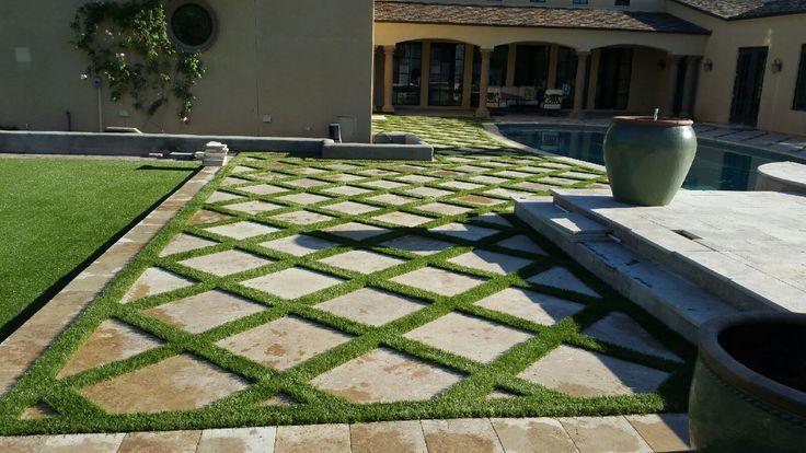 Pelican Landscape Development and Pool Design, LLC | Phoenix, AZ 85022 - HomeAdvisor