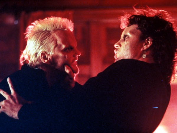 Lost Boys Cast 1987 | The Lost Boys (1987) - Trailers, Reviews, Synopsis, Showtimes and Cast ...