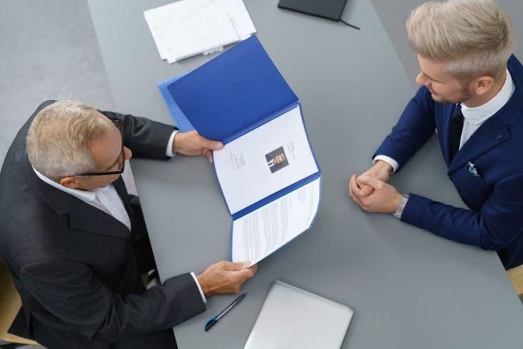 """Projekt ustawy o ochronie danych osobowych rzuca nowe światło na procesy rekrutacyjne w firmach -  Projekt przedstawiony 13 września 2017 roku został przygotowany w związku z koniecznością dostosowania prawa krajowego do unijnego rozporządzenia 2016/679 o ochronie danych osobowych (""""RODO""""). – W kwietniu 2016 roku Parlament Europejski przyjął rozporządzenie, które wprowadza największą w histori... https://ceo.com.pl/projekt-ustawy-o-ochronie-danych-osobow"""