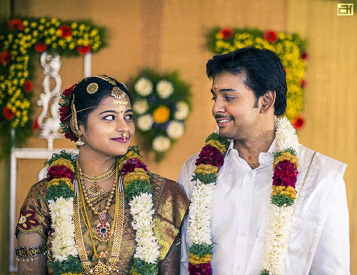Suhumar ~ Nivedha | Kongu Vellala Gounder Wedding