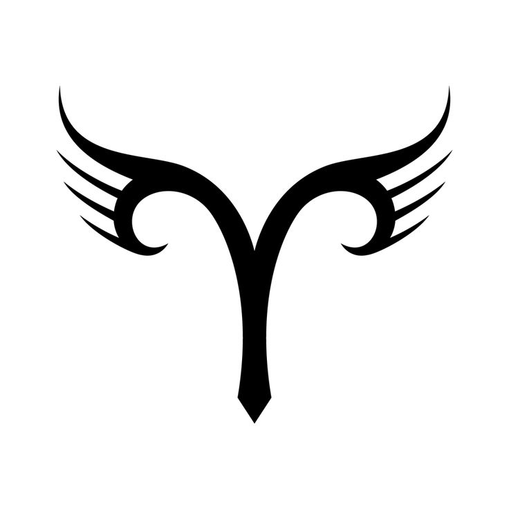 #designetattoo #aries #ariestattoo #arieszodiacsign #tribalart #tribalarttattoo #tribalartaries #tattooart #tribaltattoo #tattoodesign #zodiactattoo #wingstattoo #menstattoo #womenstattoo #handmadetattoo #handmade #minimaltattoo