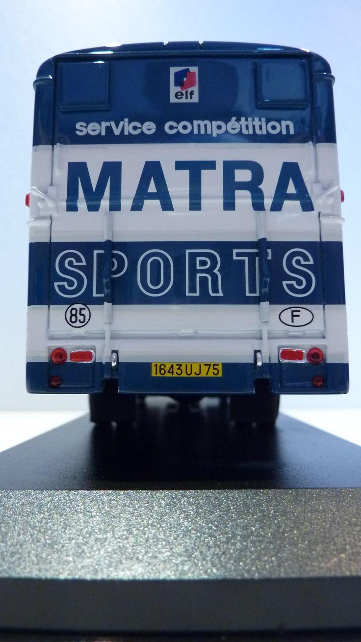 257 best images about matra racing on pinterest goodwood. Black Bedroom Furniture Sets. Home Design Ideas