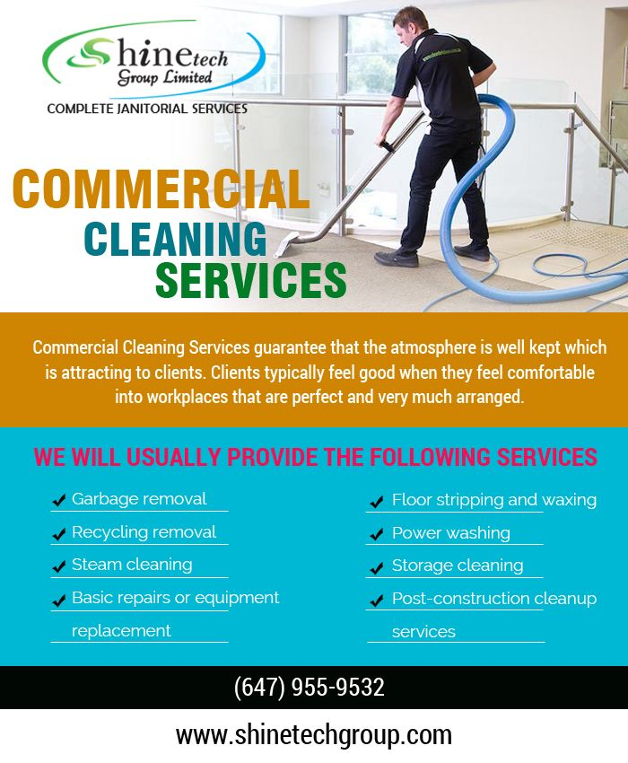 Best 25+ Commercial cleaning services ideas on Pinterest - cleaning proposal template