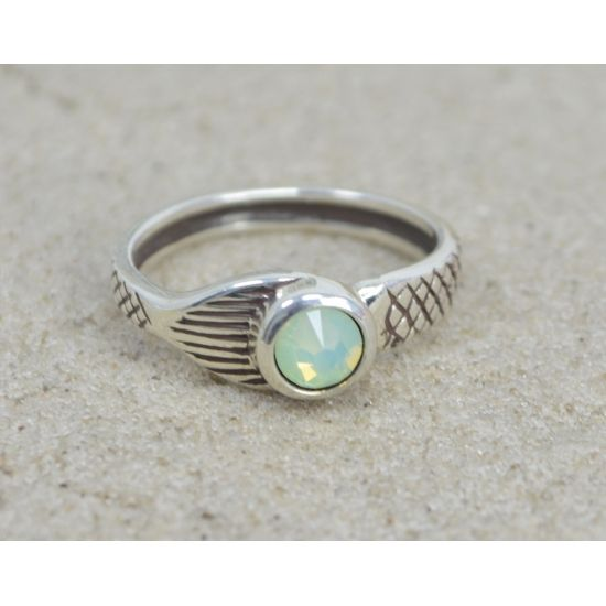 42 best Mako Mermaid Ring images on Pinterest