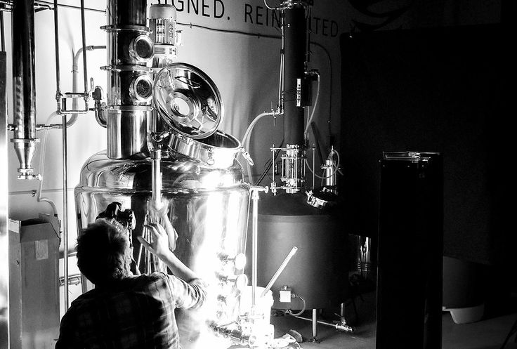 polonee-distillery