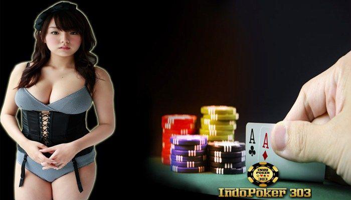 anjuran-menang-bermain-judi-poker-uang-asli