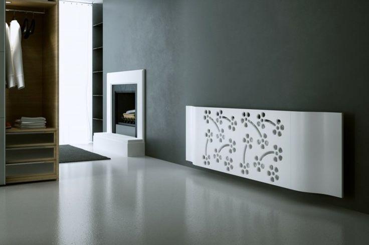 1000 ideas about cache radiateur design on pinterest. Black Bedroom Furniture Sets. Home Design Ideas