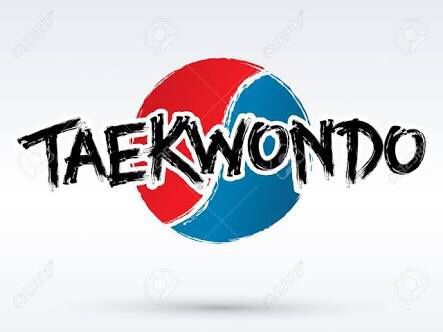 Watch this video on my channel 👀  Taekwondo fight   https://youtube.com/watch?v=kTiCNKvz0EE