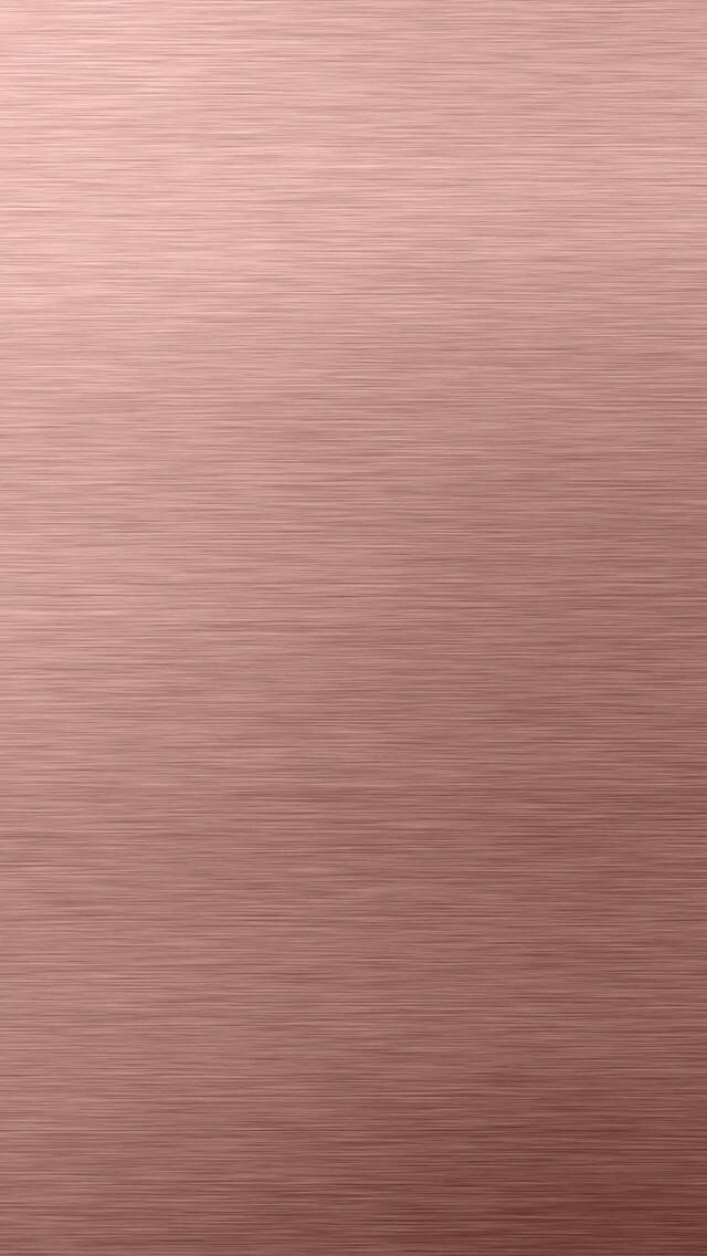 Nice Wallpapers Iphone Color Schemes Rose Gold Colours Colour Palettes Backgrounds