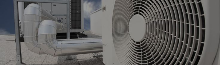 Commercial HVAC Houston: If your office AC systems starts acting funny contact RAH Services to fix your AC system so you and your employees can be cool and comfortable - http://www.rahservice.com/hvac-services-houston/commercial-hvac/  #commercial #hvac #systems #airconditioning #houston #services #repairs #installation #maintenance