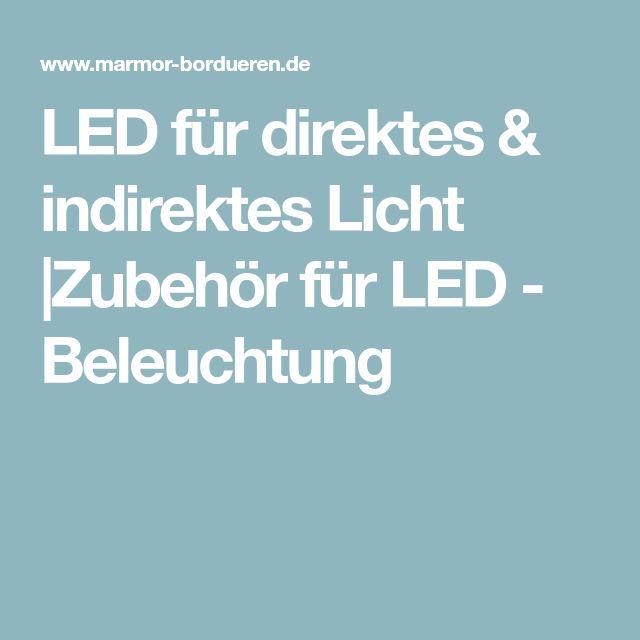 Indirekte Beleuchtung Für Kreative Licht Und: Die Besten 25+ Indirektes Licht Ideen Auf Pinterest
